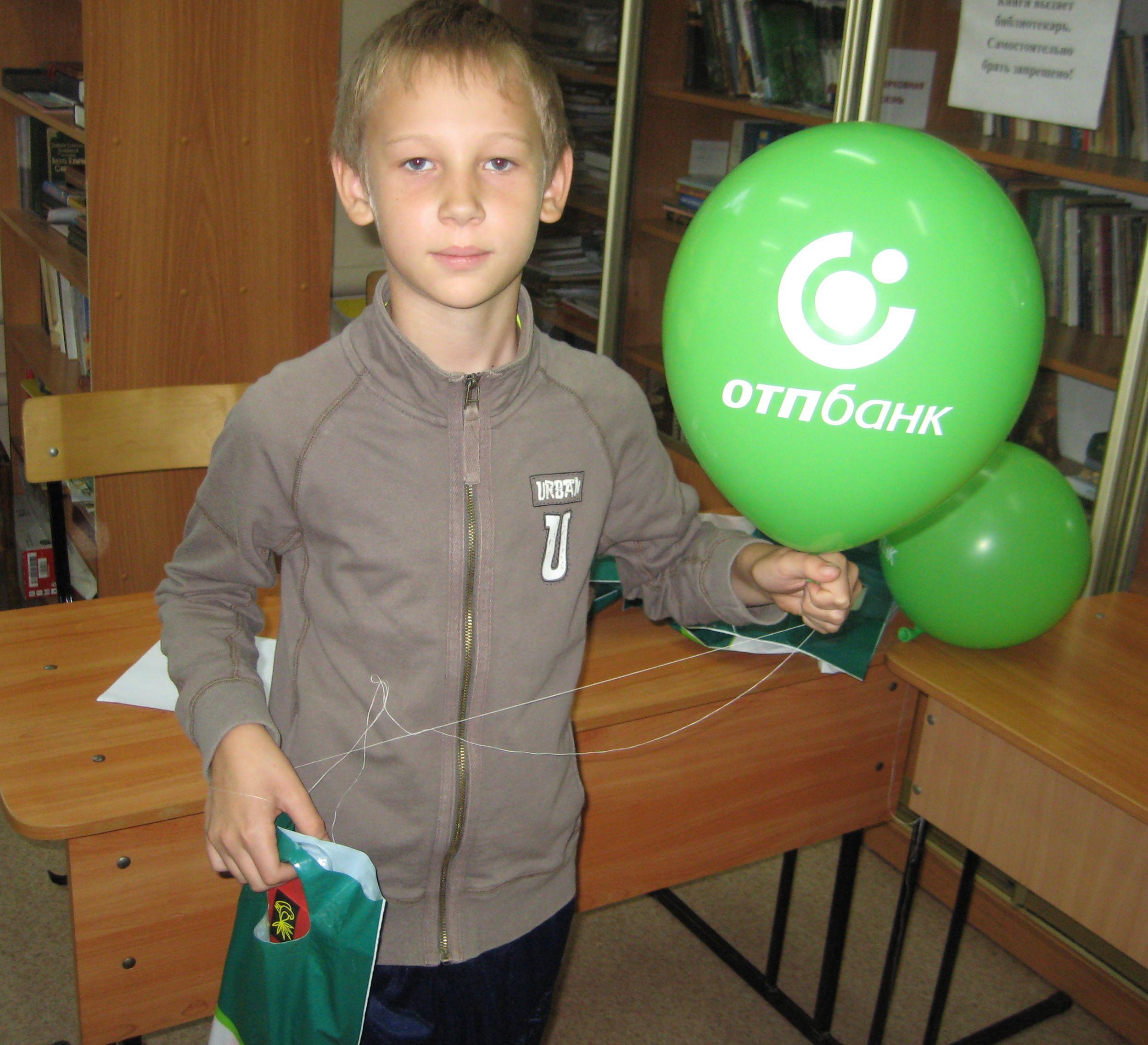 Почему в украине повысили пенсии не всем пенсионерам
