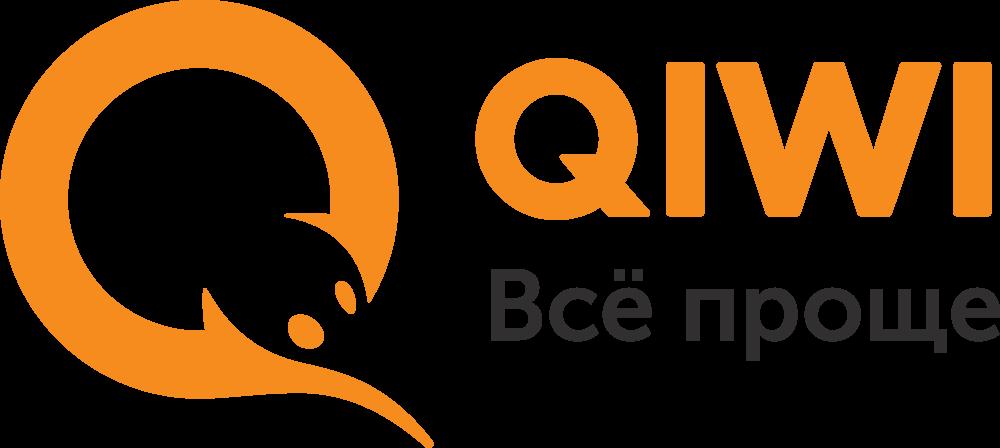 Otpbank погашение кредита t 11
