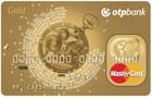 ОТП Банк - Доходная карта