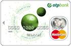 ОТП Банк в Рязани: адреса банкоматов, телефоны