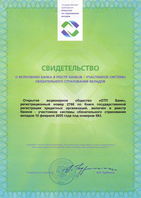 Отп банк курсы валют в банках москвы