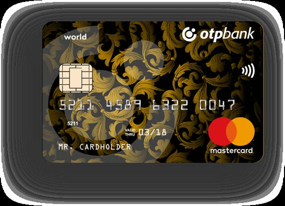 альфа банк кредит кредитный калькулятор