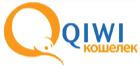 Отіпі банк офіційний сайт